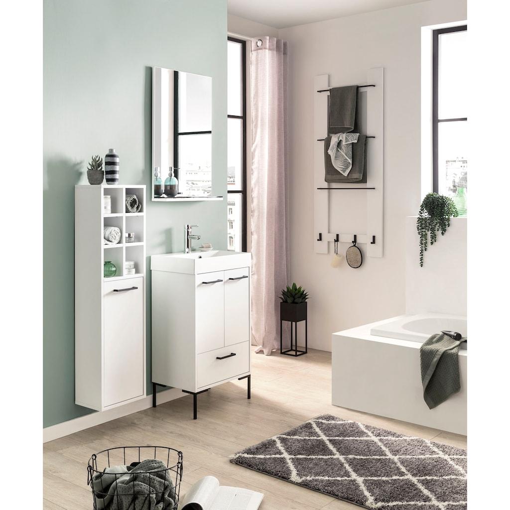 Schildmeyer Waschtisch »Lina«