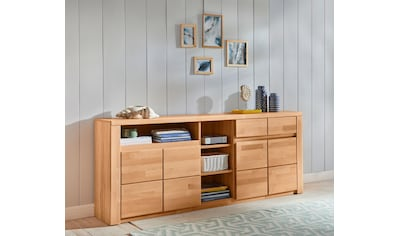 Premium collection by Home affaire Sideboard »Burani« kaufen