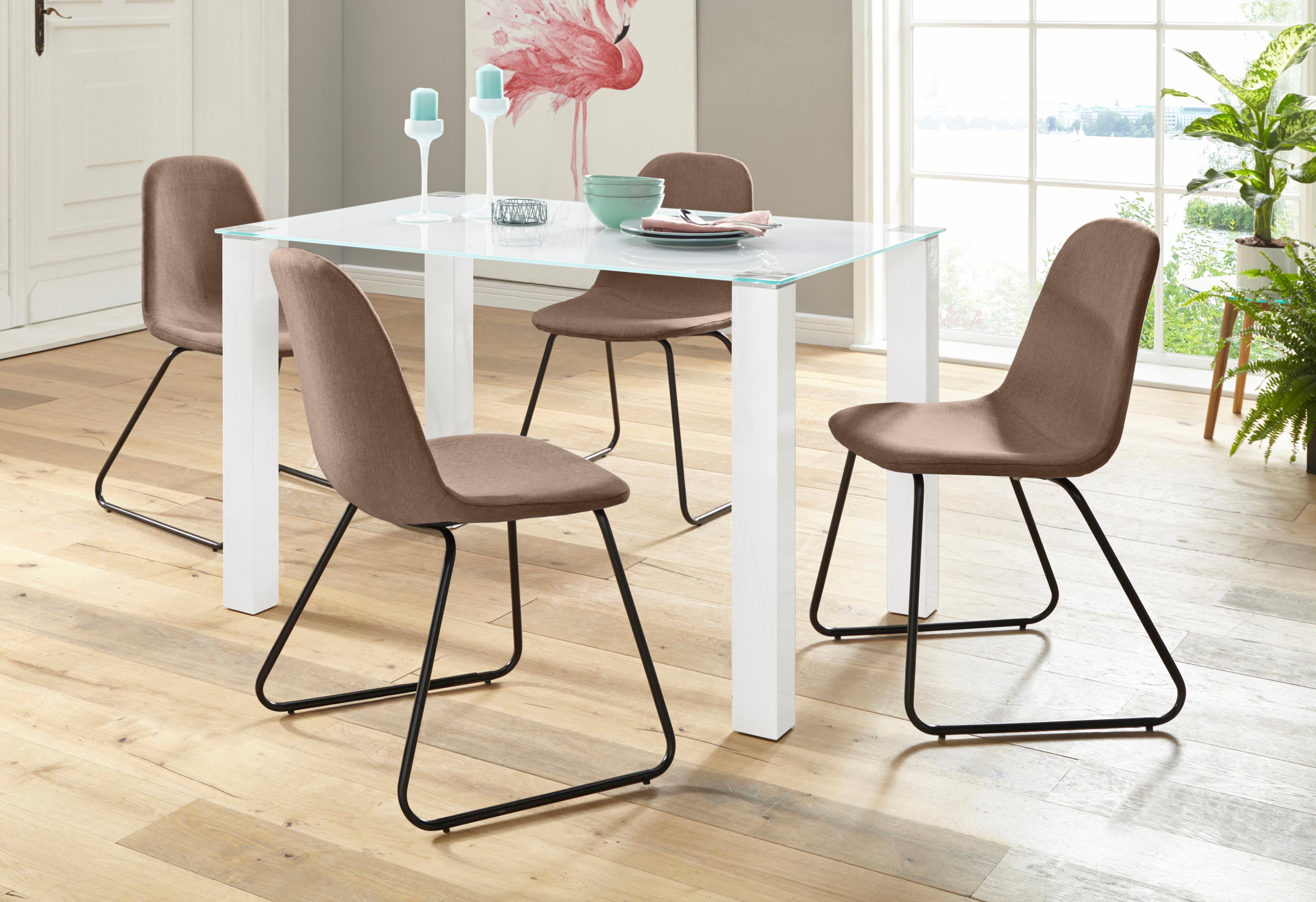 Quelle Glastische Online Kaufen Möbel Suchmaschine Ladendirektde