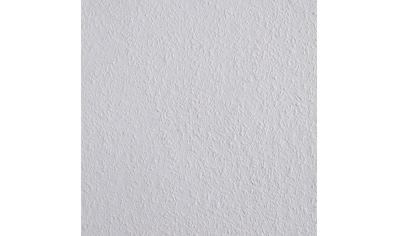 ERFURT Set: Papiertapete »Rauhfaser 52 grob«, 1, 2 oder 6 Rolle kaufen