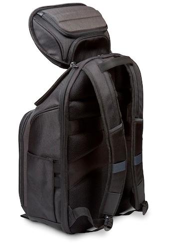 Targus Laptoprucksack »CitySmart« kaufen