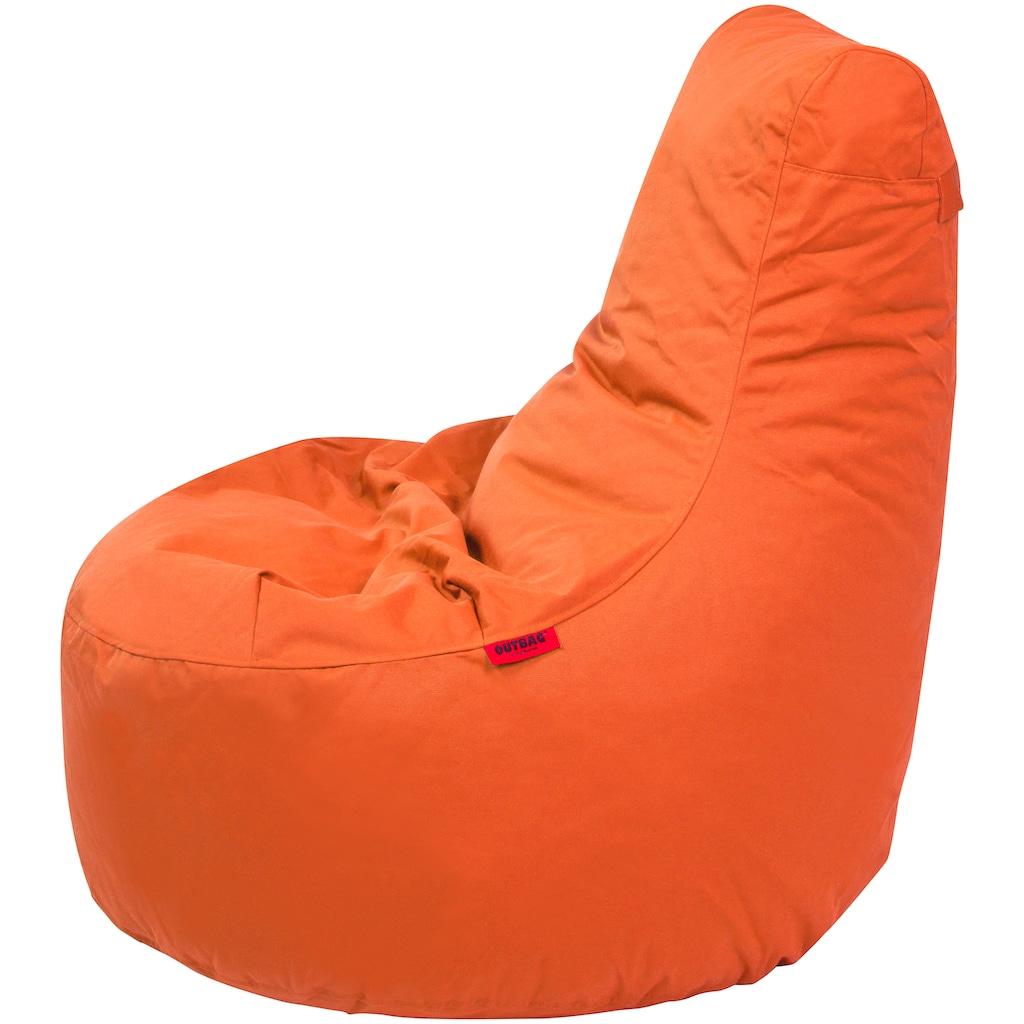 OUTBAG Sitzsack »Slope Plus«