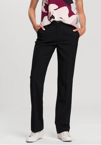Esprit Collection Bundfaltenhose kaufen