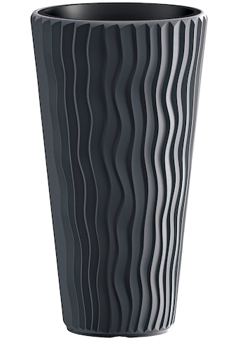 Prosperplast Pflanzkübel »Sandy Slim«, ØxH: 39x70,8 cm kaufen