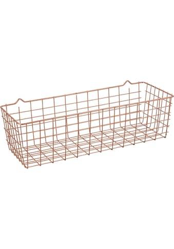 Metaltex Allzweckkorb »Koala«, (Set, 2 St.) kaufen
