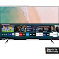 "Samsung LED-Fernseher »GU75TU7079U«, 189 cm/75 "", 4K Ultra HD, Smart-TV"