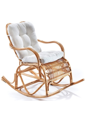 locker Stuhl »Stuhl« kaufen