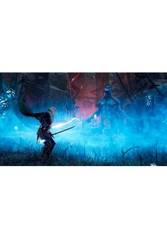 Koch Media Spiel »Dungeons & Dragons: Dark Alliance - Day One Edition«, PlayStation 4 kaufen