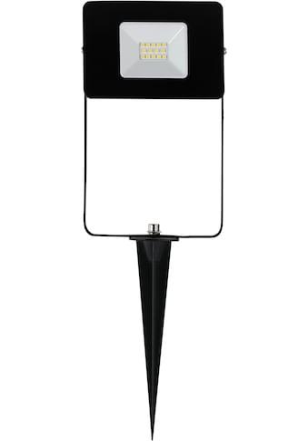 EGLO,LED Gartenstrahler»FAEDO 4«, kaufen