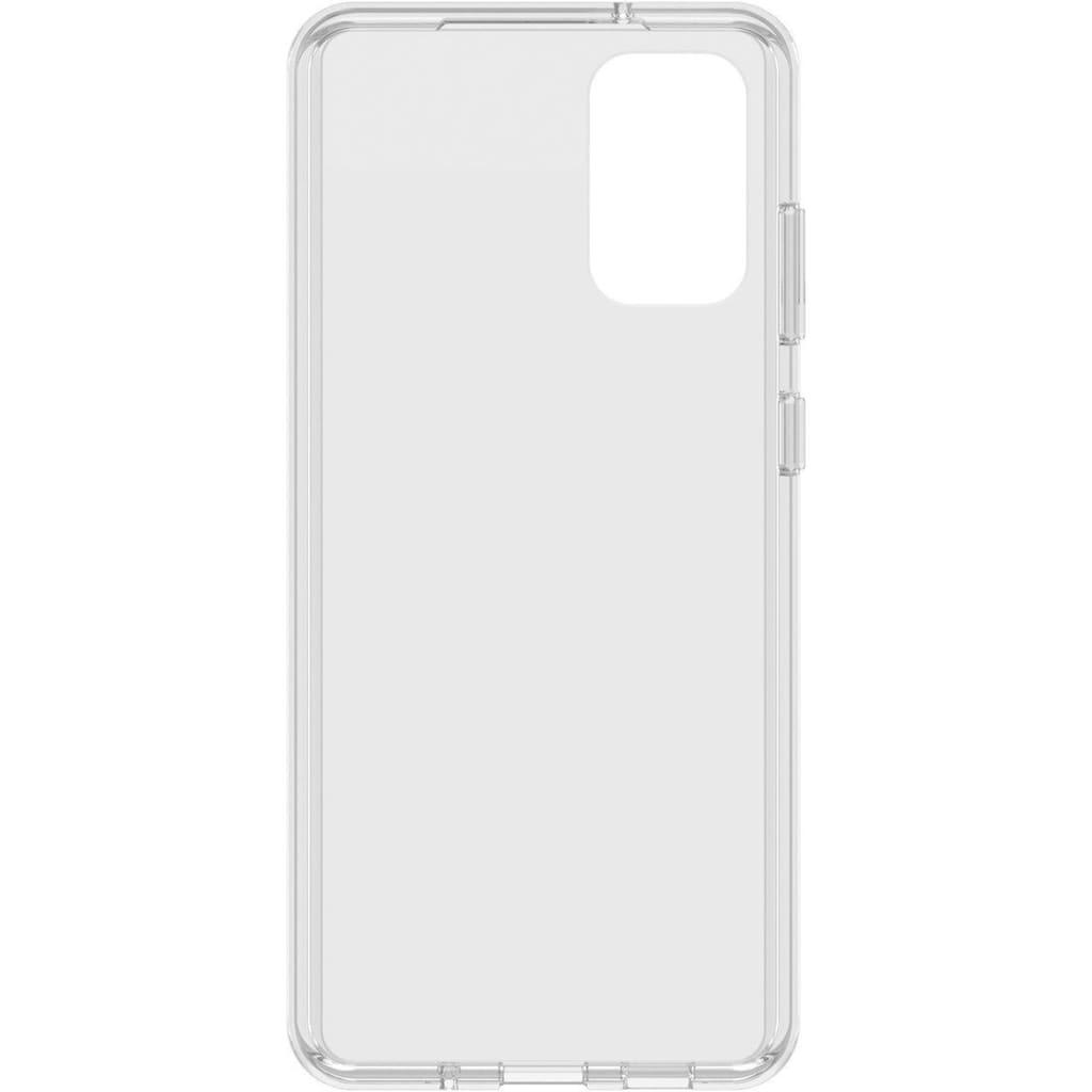 Otterbox Handytasche »React für Samsung Galaxy S20+«