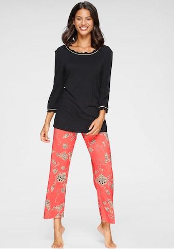Cybèle Pyjama kaufen