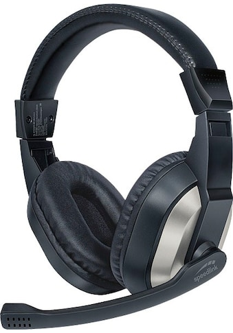 Speedlink Headset »THEBE Stereo« kaufen
