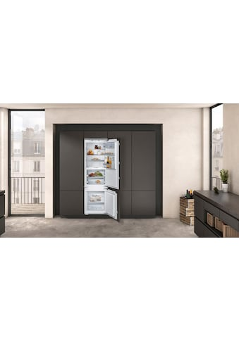 NEFF Einbaukühlgefrierkombination »KI8878FE0«, N 90 kaufen