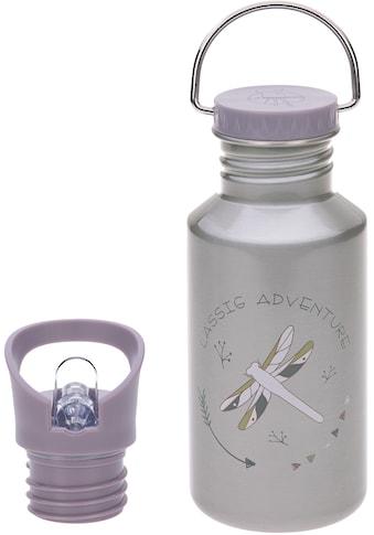 Lässig Trinkflasche »Adventure, Dragonfly« kaufen