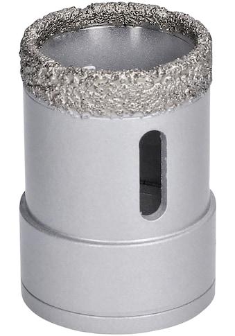 Bosch Professional Diamanttrockenbohrer »X-LOCK Best for Ceramic Dry Speed«, 38 x 35 mm kaufen