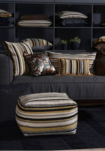 Sitzwürfel, »Espinelo«, H.O.C.K. kaufen