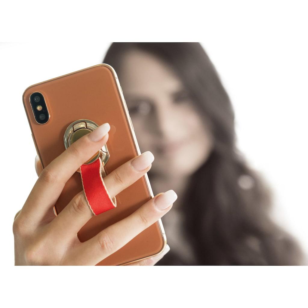 Goobay Finger Strap