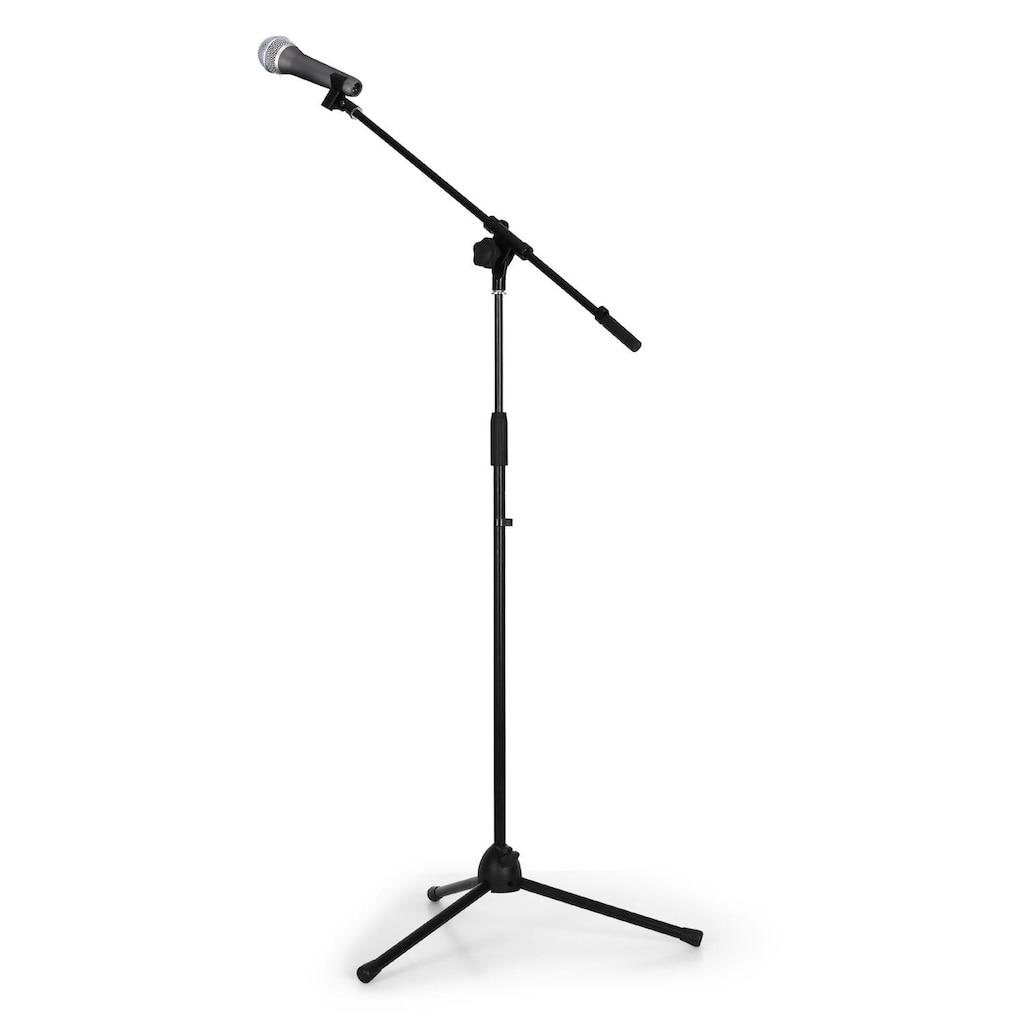 Malone Mikrofonständer
