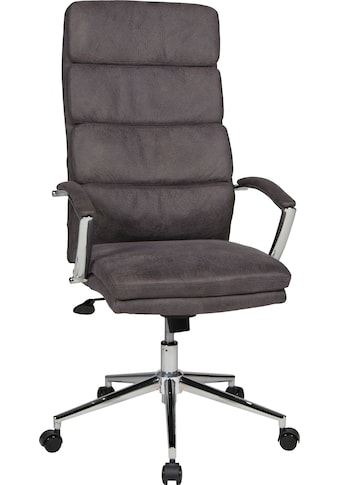 Duo Collection Chefsessel »Carlow« kaufen