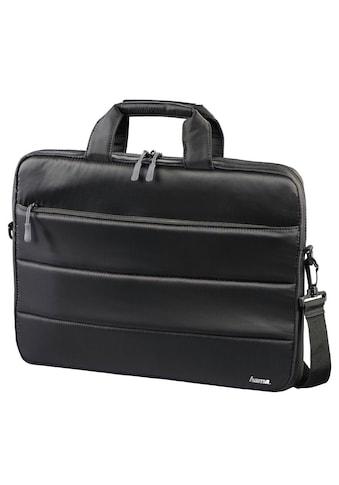 Hama Notebook-Tasche Laptop Tasche Schutztasche bis 34cm (13,3) kaufen