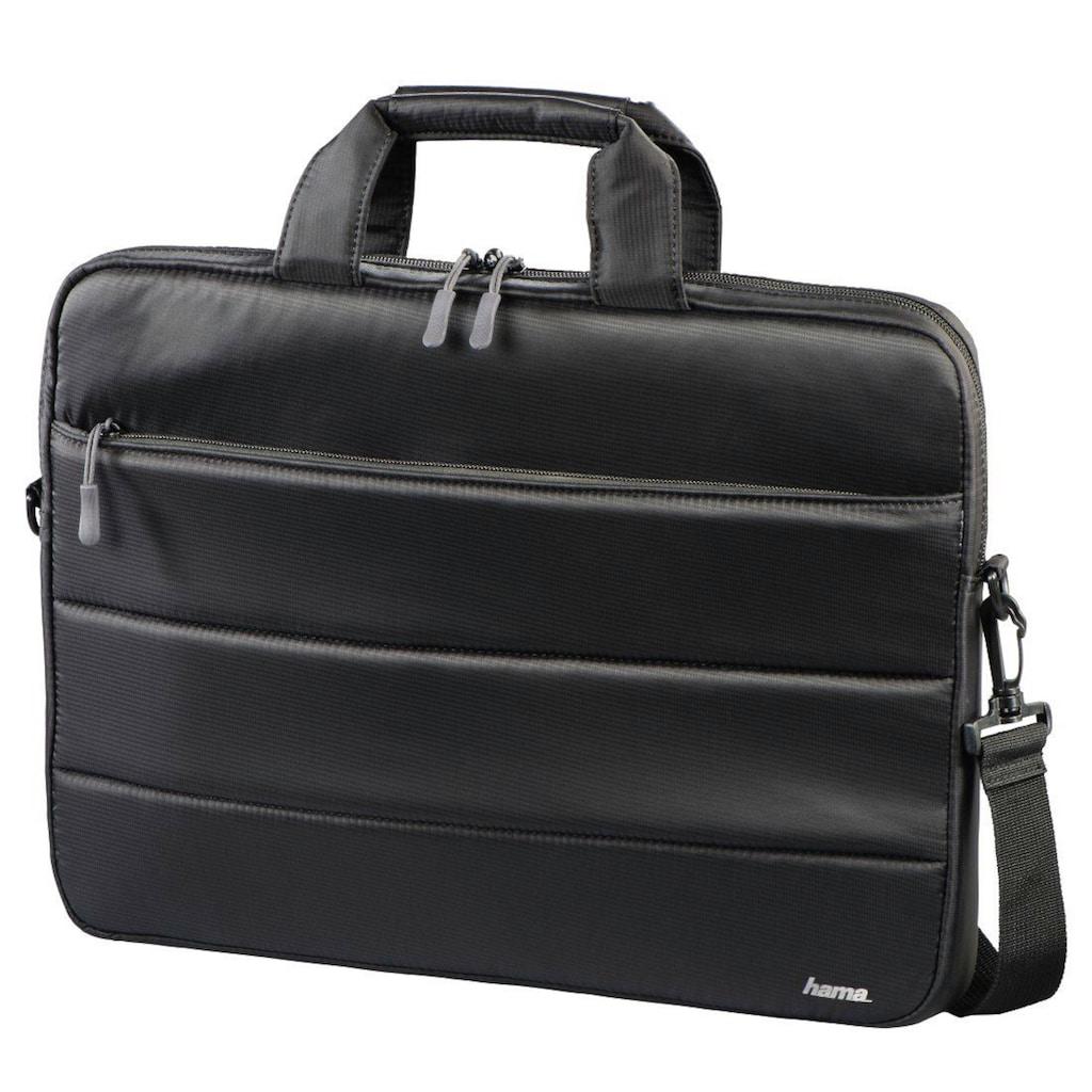 Hama Notebook-Tasche Laptop Tasche Schutztasche bis 40 cm (15,6)