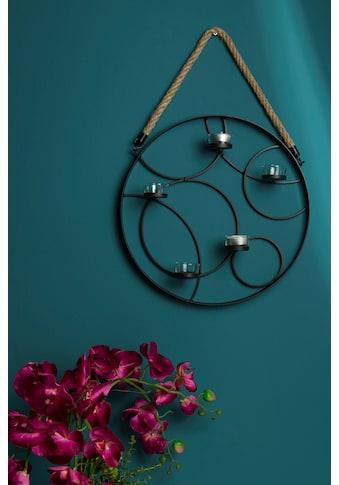 Home affaire Wandblaker »Kirill« kaufen