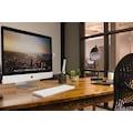 Twelve South Verbindungsstück für drahtlose Apple Tastatur und Magic Trackp »MagicBridge«