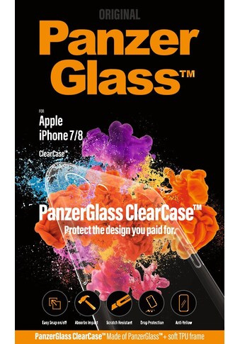 PanzerGlass Cover kaufen