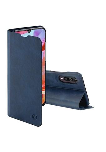Hama Smartphone-Hülle »Klapptasche Handytasche«, für Samsung Galaxy A70 Tasche kaufen