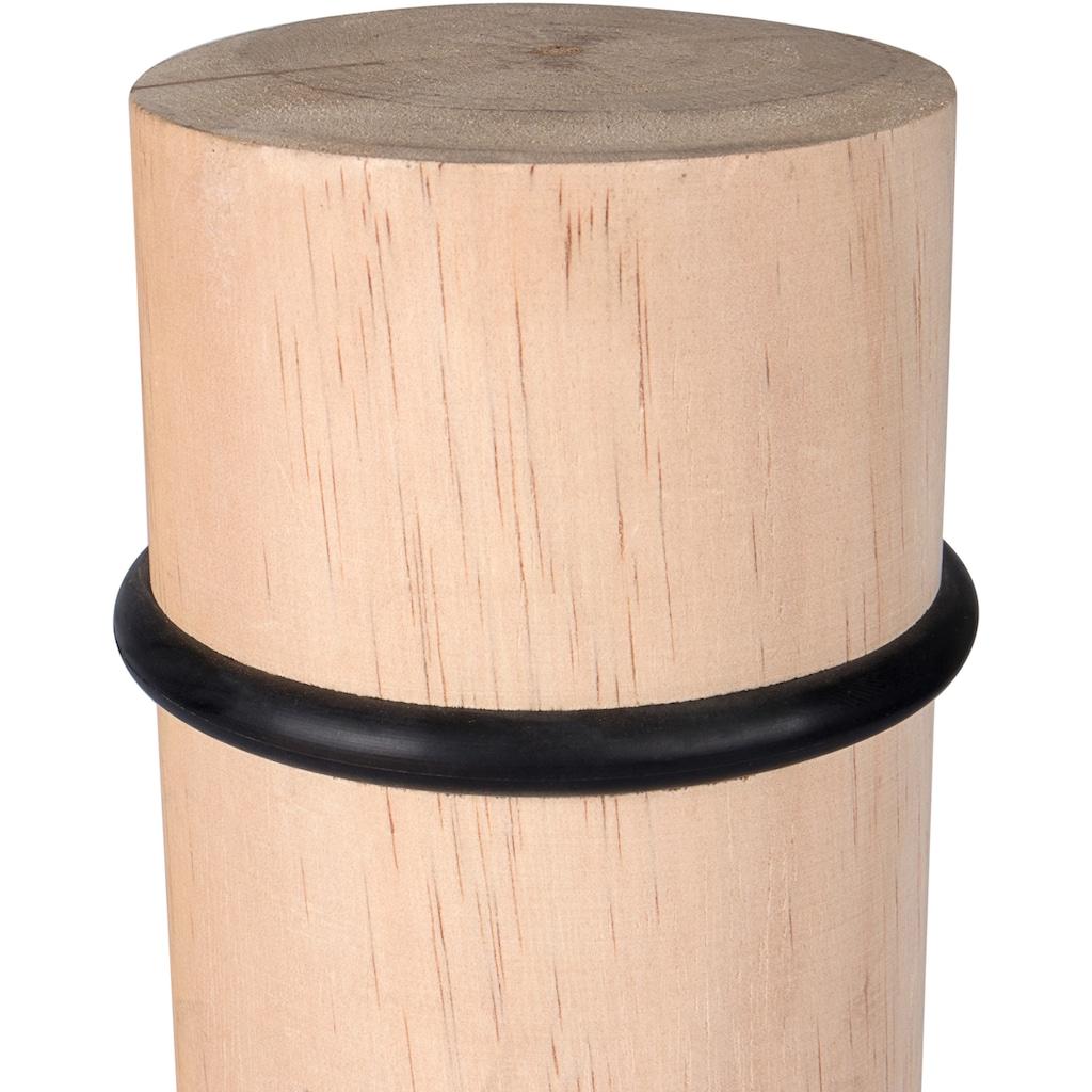 SportPlus Balanceboard »SP-BB-005«