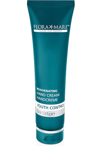 FLORA MARE Handcreme »Youth Control Rejuvenating Hand Cream« kaufen