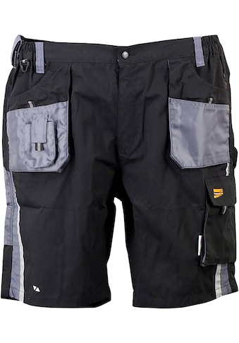 Shorts »TTJ - Revolution« kaufen