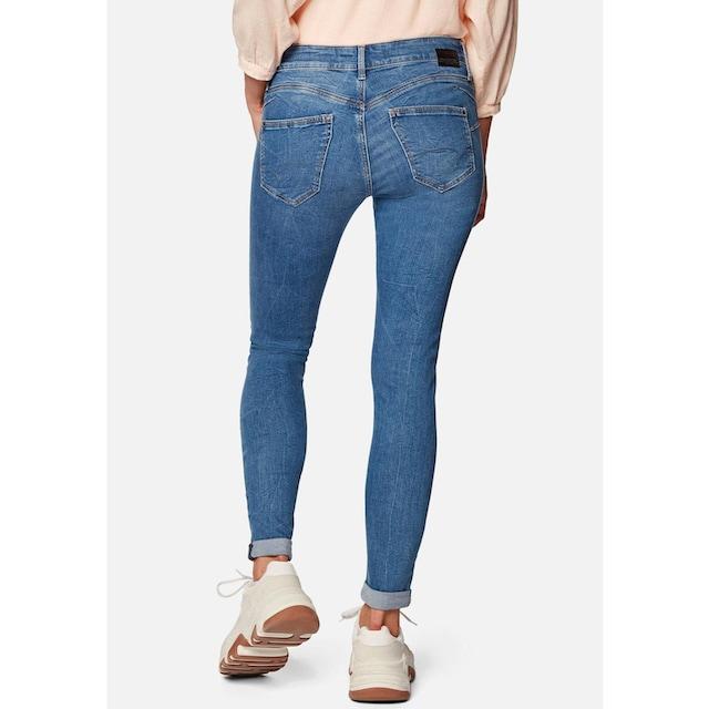 Mavi Skinny-fit-Jeans »LEXY«