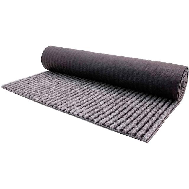 Läufer, »MAGNUM«, Primaflor-Ideen in Textil, rechteckig, Höhe 10,5 mm, maschinell gewebt
