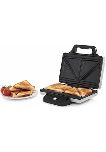 WMF Sandwichmaker LONO, 800 Watt kaufen
