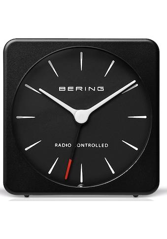 Bering Funkwecker »91066-22S« kaufen