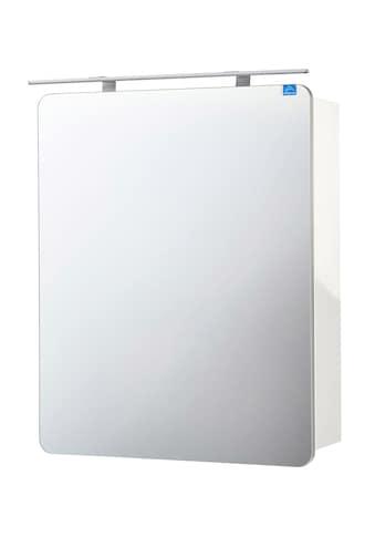 MARLIN Spiegelschrank »3040«, Breite 60 cm kaufen
