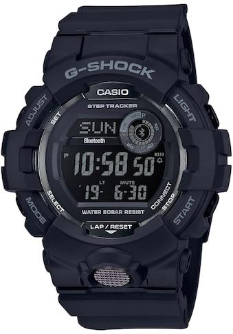 CASIO G-SHOCK Smartwatch »GBD-800-1BER« kaufen