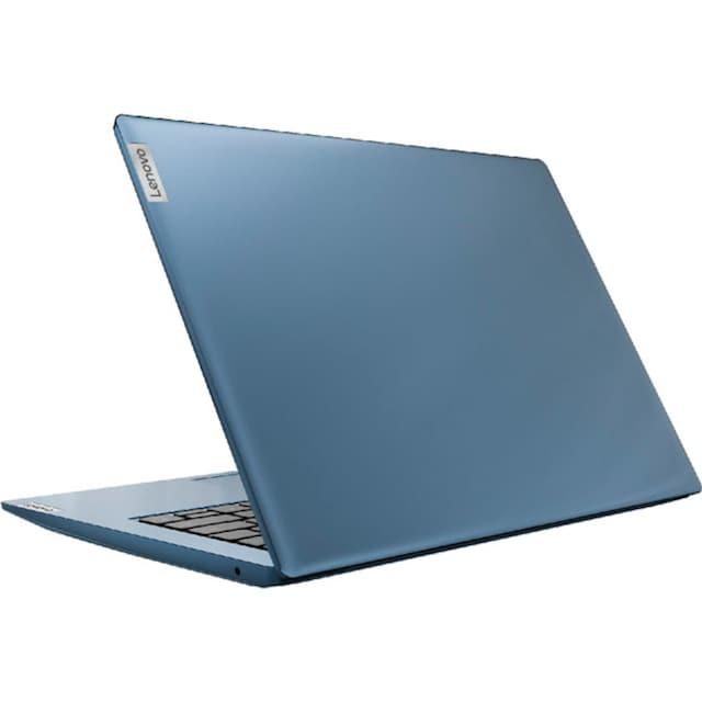 Lenovo ideapad Slim 1-14AST-05 Notebook (35,6 cm / 14 Zoll, AMD,A9)
