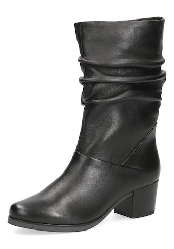 Caprice Stiefel, in elegantem Look kaufen