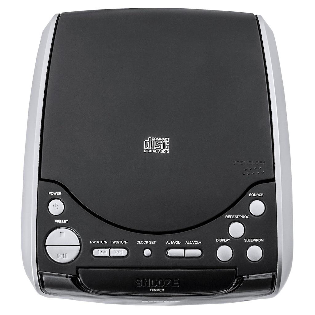 Karcher Radiowecker »UR 1306«