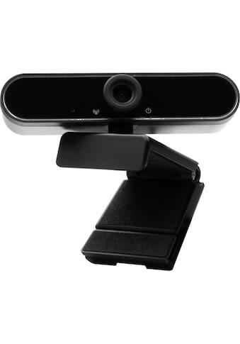 Hyrican Webcam »DW1«, Full HD kaufen