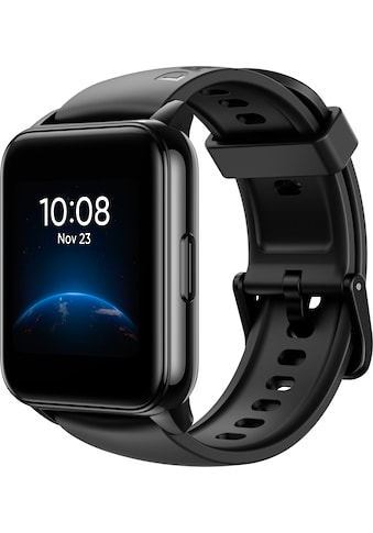 Realme Smartwatch »Watch 2« kaufen