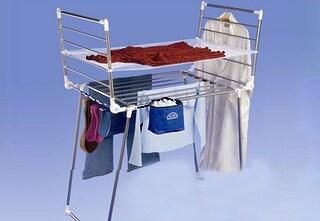 fl gel w schetrockner wenko herkules auf rechnung kaufen. Black Bedroom Furniture Sets. Home Design Ideas
