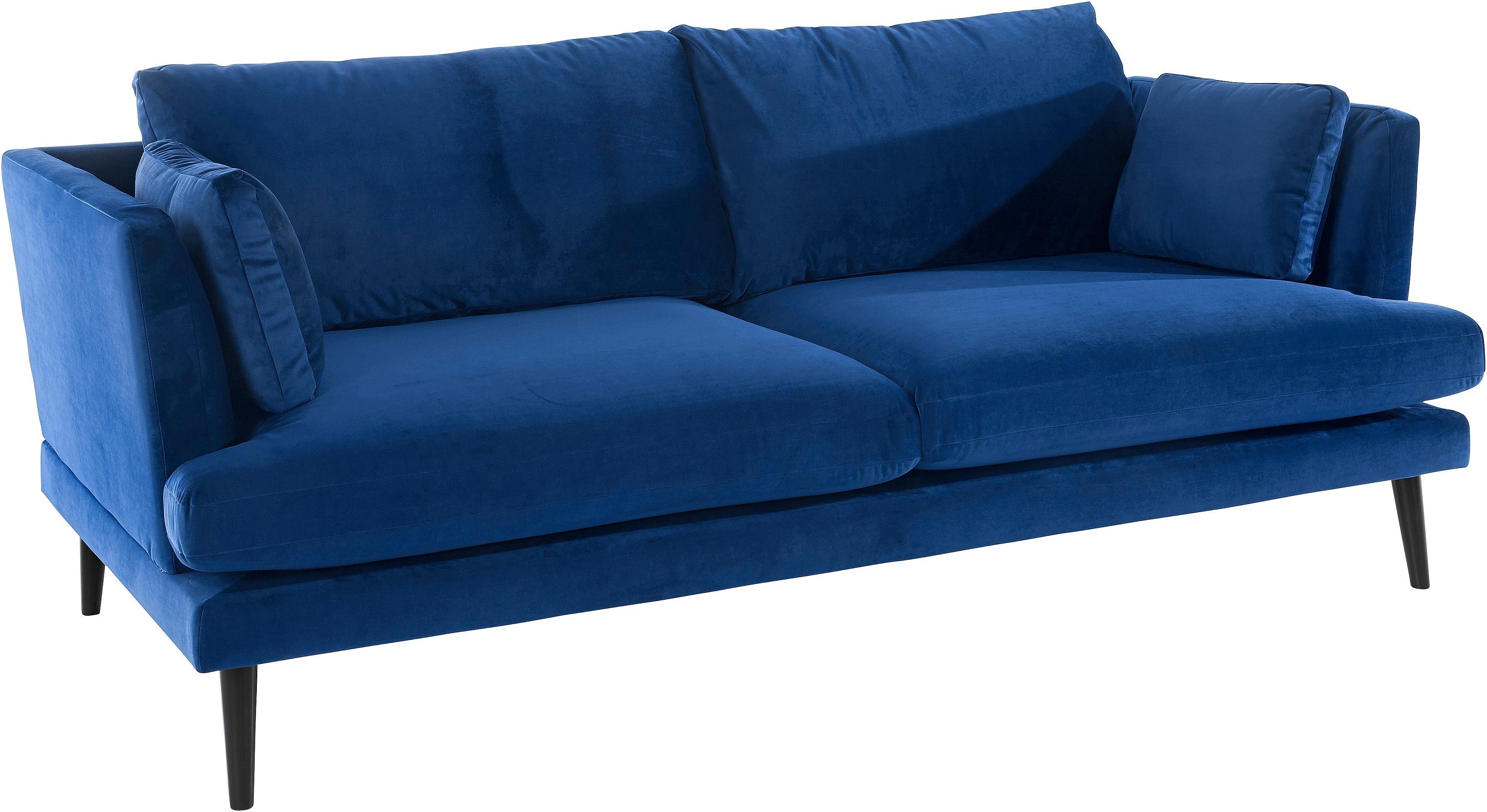 Wohnzimmer 2 Und Sofas Couches Online Kaufen Möbel