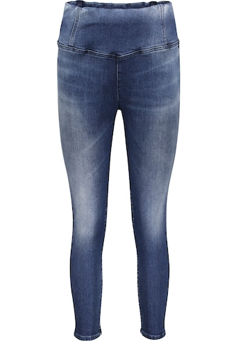 Please Jeans Jeansjeggings »P 0J6« kaufen
