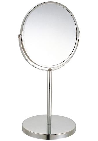 MSV Kosmetikspiegel »Standspiegel« kaufen