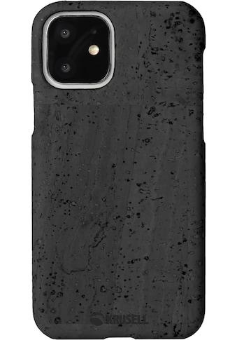 Krusell Handytasche »Birka Cover für Apple iPhone 11« kaufen