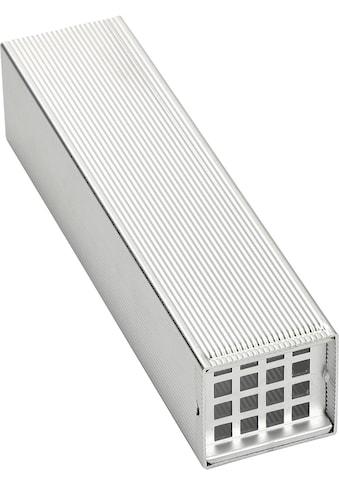 BOSCH Silberglanzkassette SMZ5002 kaufen