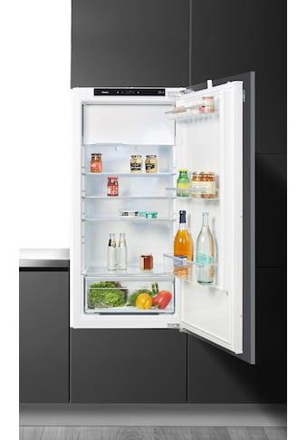Miele Einbaukühlschrank »K 7304 F Selection« kaufen